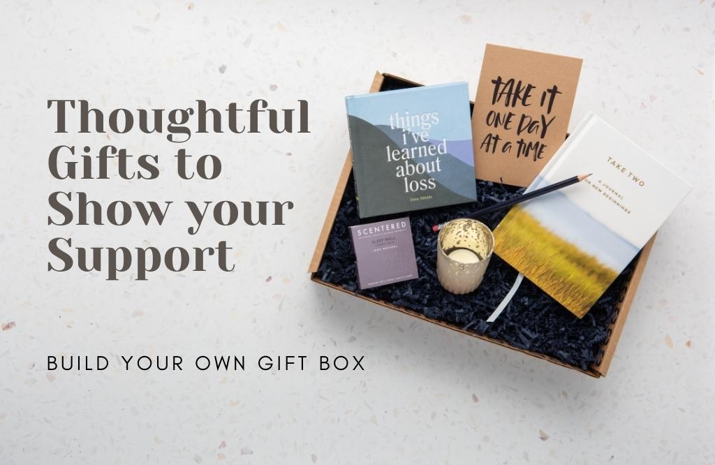 build-a-gift-box