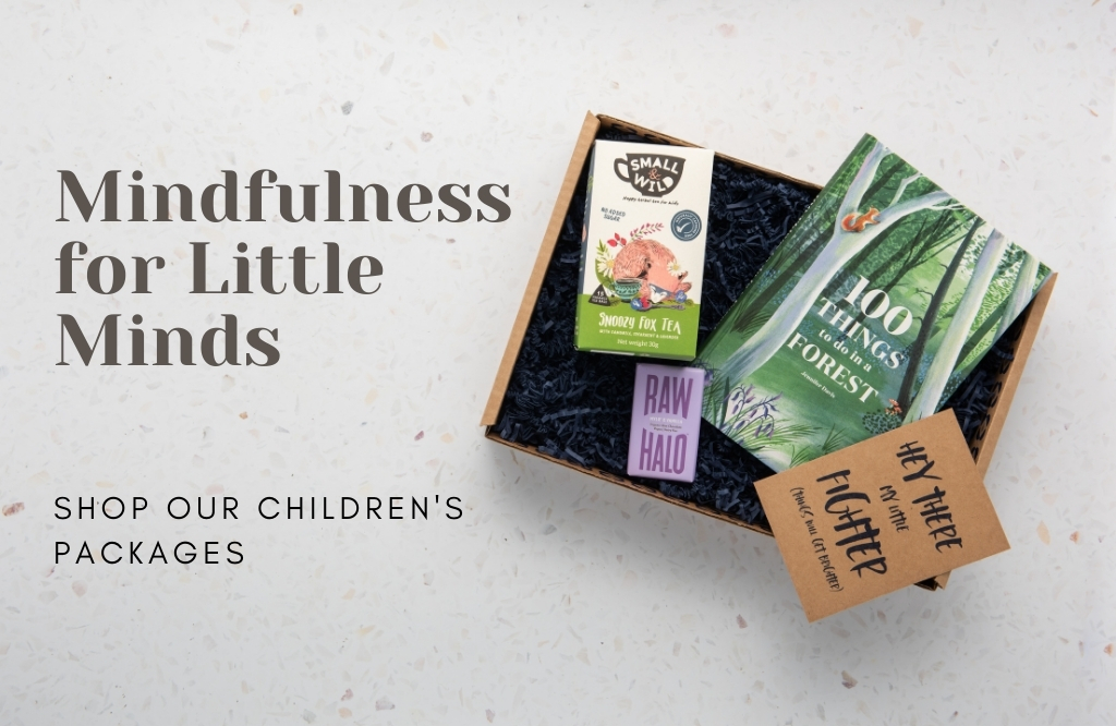childrens care packages