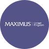 Maximus corporate testimonial