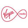 Vigin Media corporate testimonial